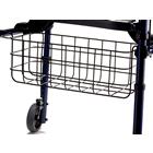 Rollite Rollator Basket