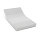 Invacare Solace Prevention Bariatric Mat