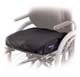 Invacare Ulti-Mate Cushion