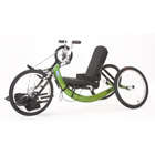 XLT JR Hand Cycle