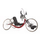 XLT PRO Hand Cycle