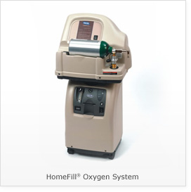 Invacare Perfecto2 V Oxygen Concentrators Parts moreover Products Services besides Products Services together with Perfecto 2V furthermore Oxygen Concentrator Repair Oxygen Concentrators Repair. on invacare perfecto 2 oxygen concentrator