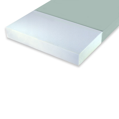 Invacare Phomvantage Home Care Foam Mattress - 84""