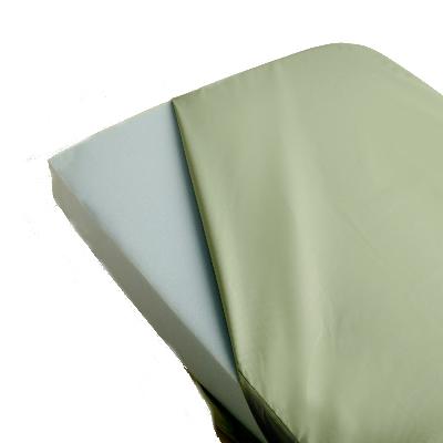 "Invacare Phomvantage Home Care Foam Mattress - 84"""