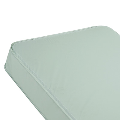 Invacare Deluxe Innerspring Mattress - 84""