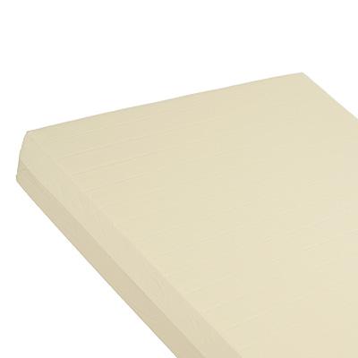 Invacare Foam Vinyl Mattress