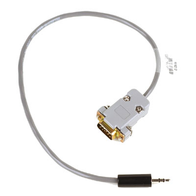 Invacare Printer Interface Cable