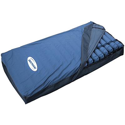 Invacare Low Air Loss Mattress System - Standard