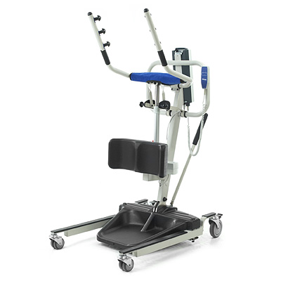 Invacare Reliant Stand-Up