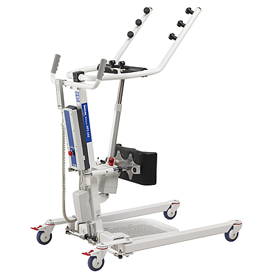 Invacare Reliant 440 Power Stand-Up Lift